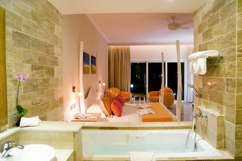 Cofresi Beach Suite